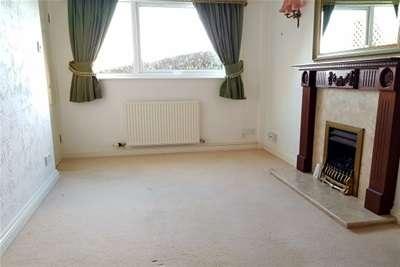 1 Bedroom Flat for rent in Beadon Drive, Salcombe