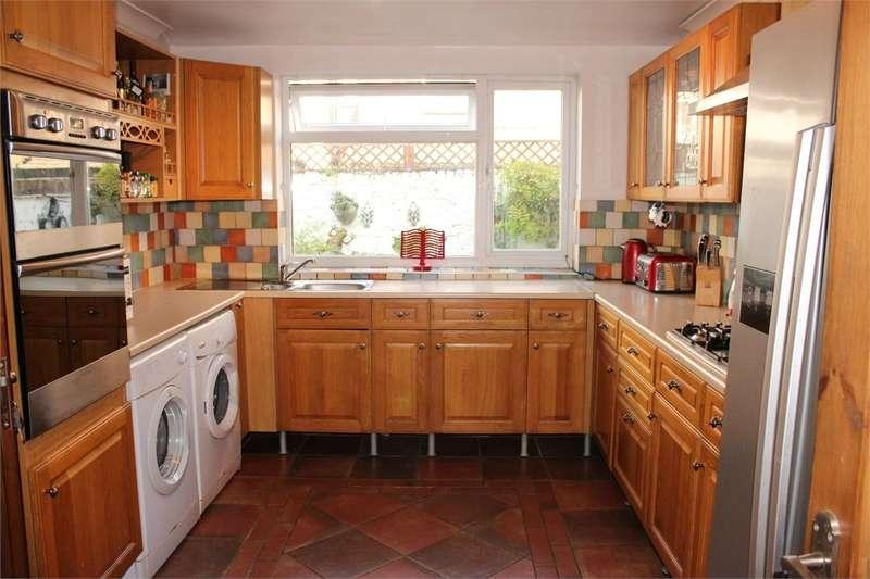 4 Bedrooms Terraced House for rent in Poplar Grove, LIVERPOOL, Merseyside