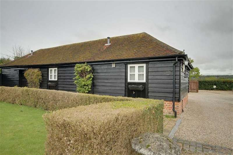 2 Bedrooms House for rent in Abridge Road, Theydon Bois