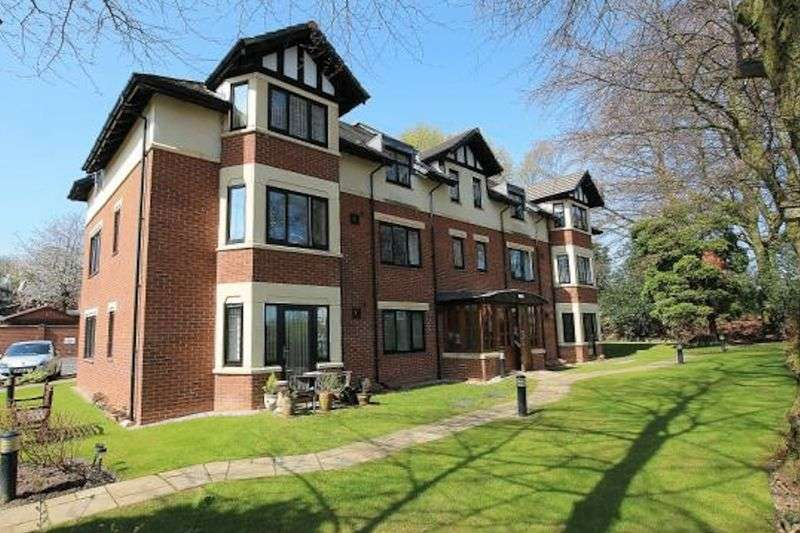 2 Bedrooms Property for sale in Sweetstone Gardens, Sharples, Bolton