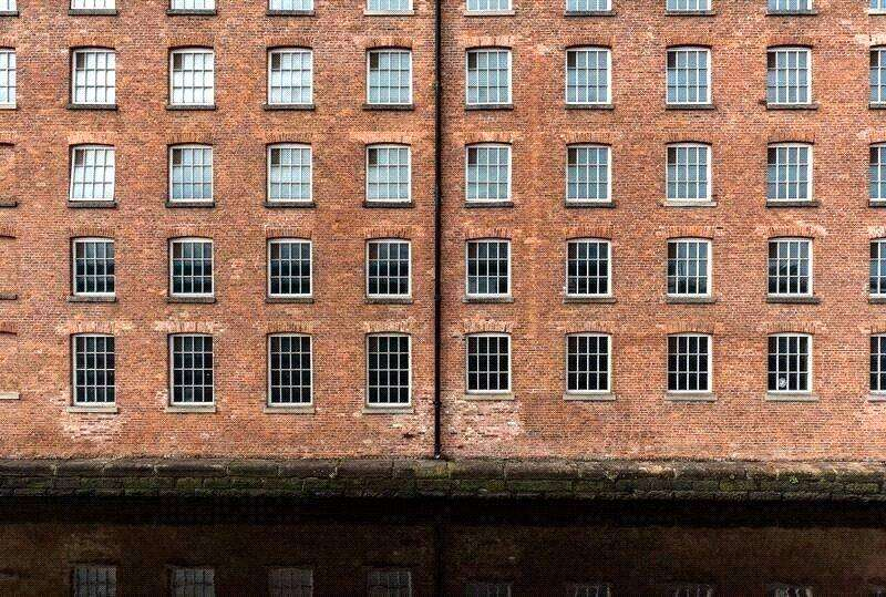 2 Bedrooms Flat for sale in AVRO, Binns Place, Manchester, M4