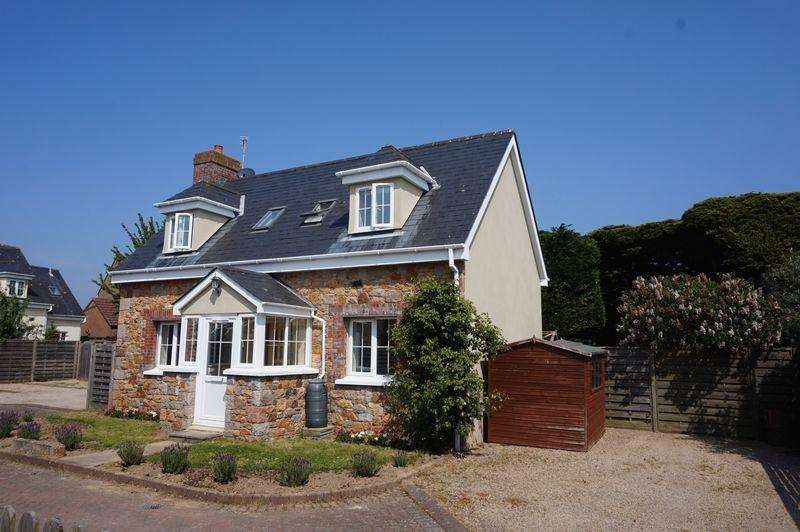 2 Bedrooms House for sale in Perfect Downsizer