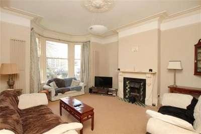 4 Bedrooms House for rent in Collegiate Crescent, Ecclesall Road, S10 2BR