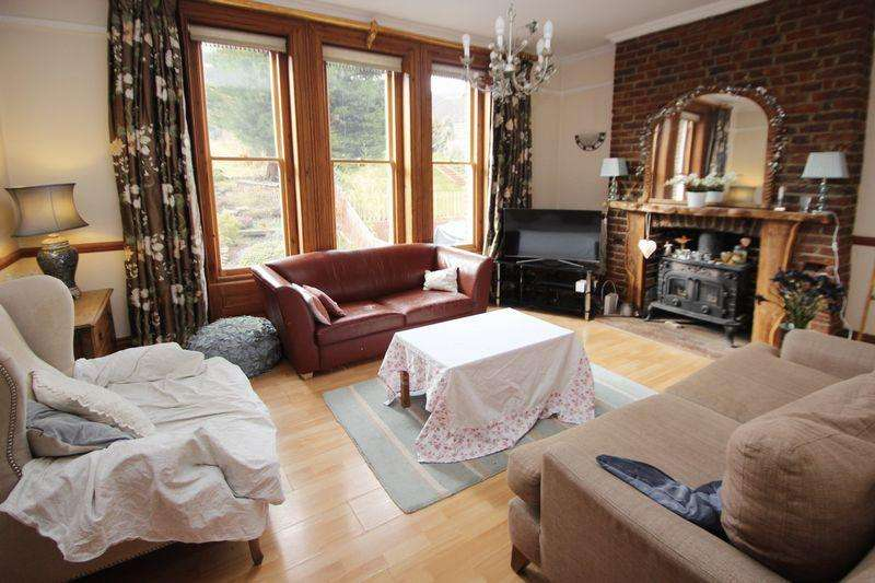 6 Bedrooms House for sale in Pembury Road, Tonbridge