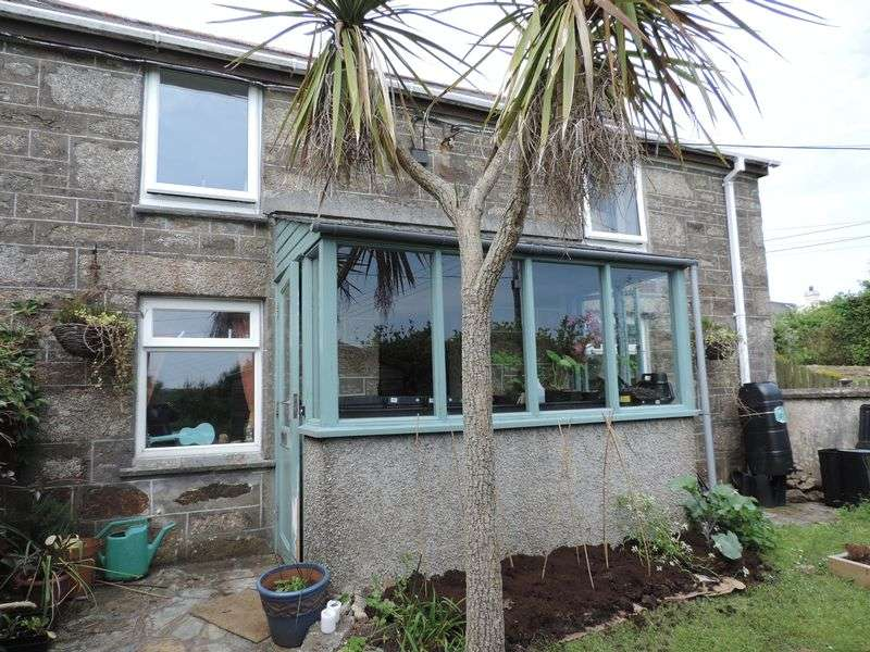 3 Bedrooms Property for sale in South Road Stithians, Truro