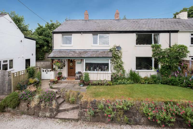 4 Bedrooms House for sale in 4 bedroom House Semi Detached in Kingsley