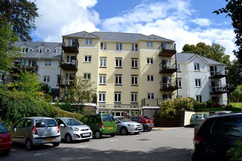 1 Bedroom Apartment Flat for sale in Dunheved Road, Launceston