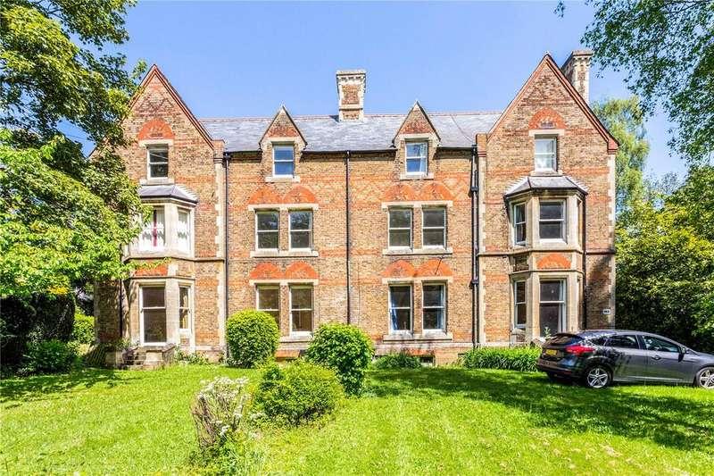 11 Bedrooms Unique Property for sale in Hadham Road, Bishop's Stortford, Hertfordshire, CM23