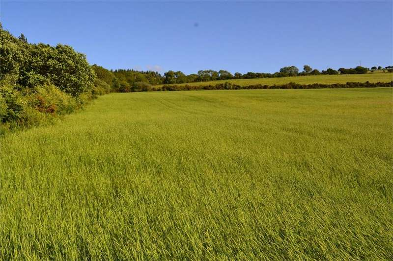 Land Commercial for sale in Land at Durham Riding, Prudhoe, Northumberland