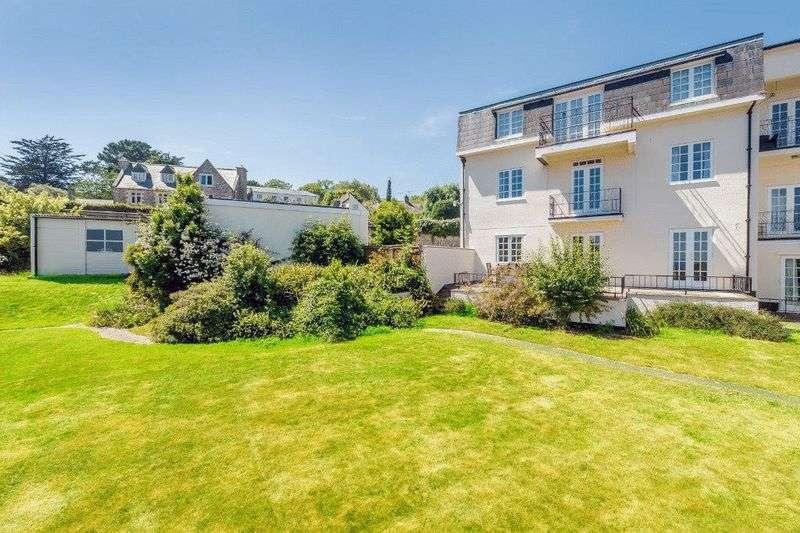 5 Bedrooms Property for sale in Stile Lane, Lyme Regis