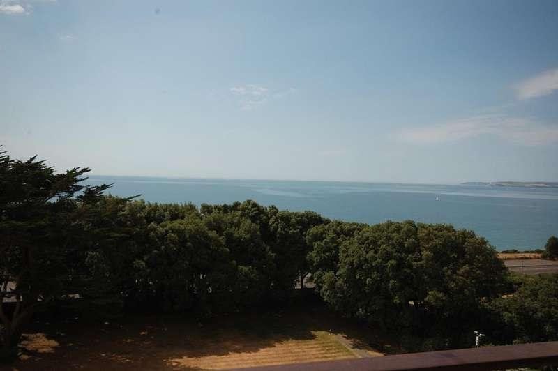1 Bedroom Apartment Flat for sale in Albany, Manor Road, Bournemouth BH1