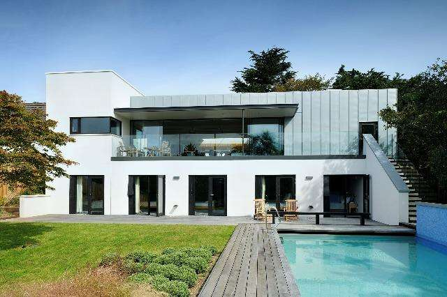 5 Bedrooms House for sale in Tresithney, Rock, Rock