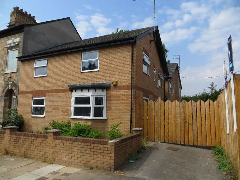 2 Bedrooms Block Of Apartments Flat for sale in Dover Street, Hull, East Riding of Yorkshire, HU3 1PS