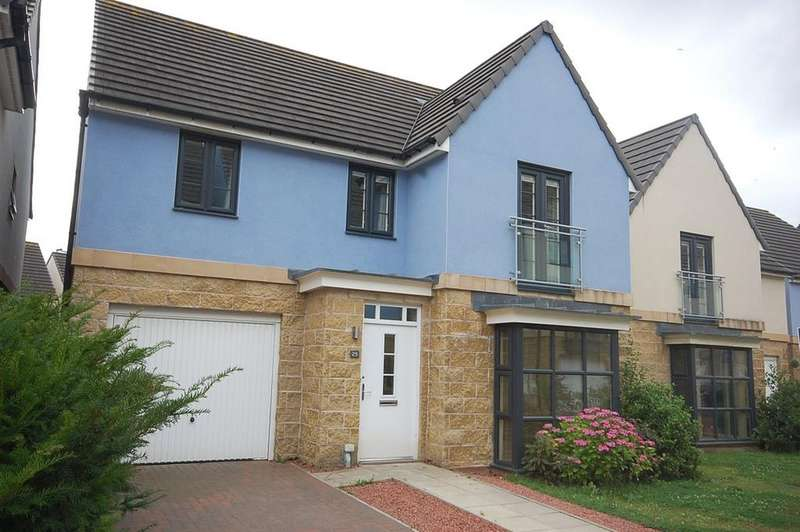 4 Bedrooms House for sale in Blaydon On Tyne