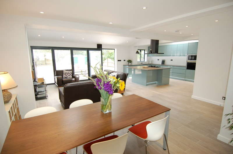 6 Bedrooms House for sale in Hampton