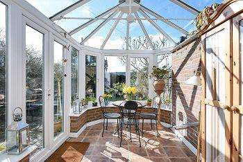 5 Bedrooms Terraced House for sale in Willingdon Road
