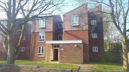 1 Bedroom Flat for sale in Charles Road, West Ealing, Ealing, London