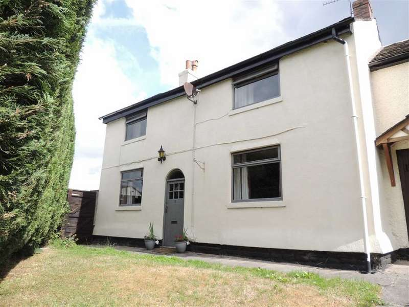 4 Bedrooms Property for sale in Higher Fold Farm, Windlehurst Road, Stockport