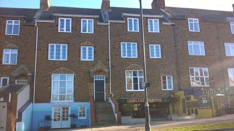 Residential Development Commercial for sale in St Edmunds Terrace, Hunstanton