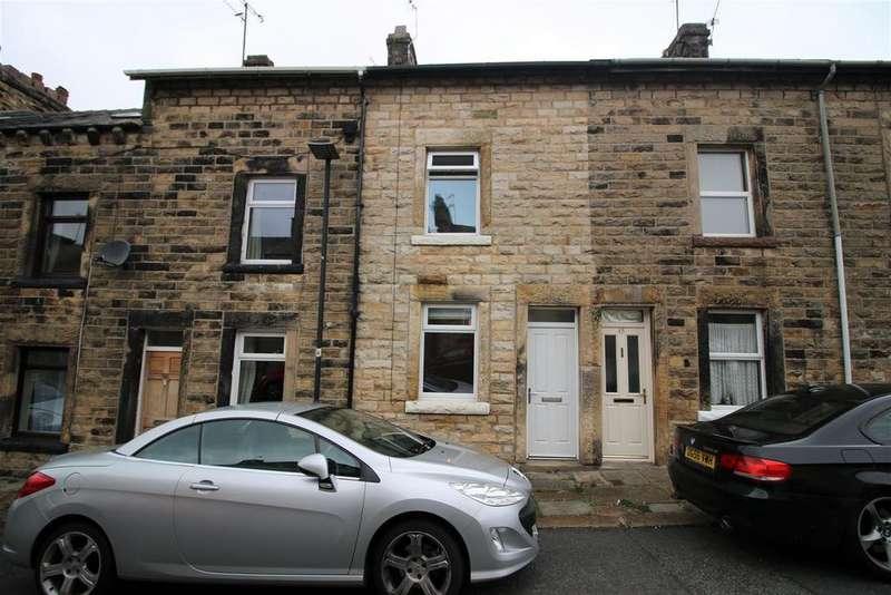 4 Bedrooms Terraced House for sale in Adelphi Street, Lancaster