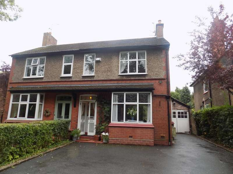3 Bedrooms Semi Detached House for sale in Beach Road, Hartford