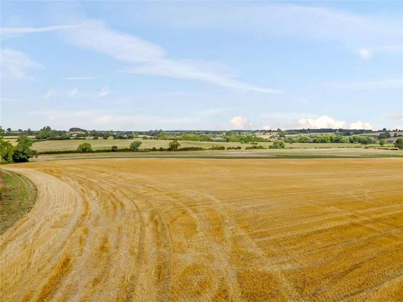 Land Commercial for sale in Leckhampstead, Buckingham