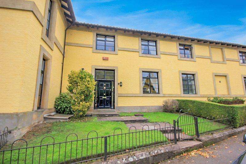 3 Bedrooms Unique Property for sale in Park Drive, Trentham