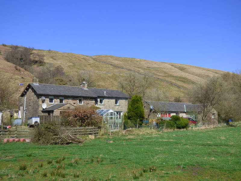 6 Bedrooms House for sale in The Old Joinery, Garsdale