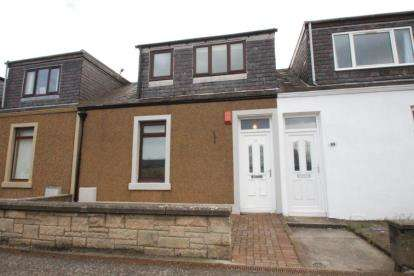 4 Bedrooms Terraced House for sale in Main Street, Thornton