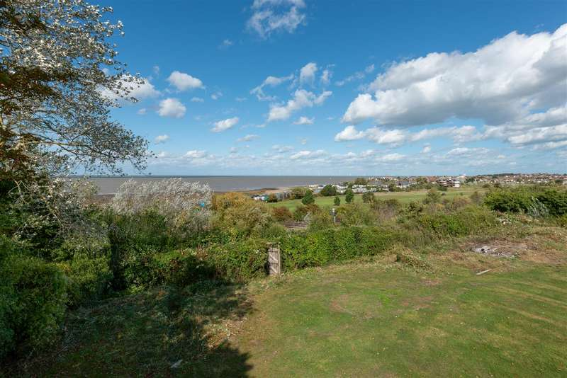 Land Commercial for sale in Joy Lane, Whitstable