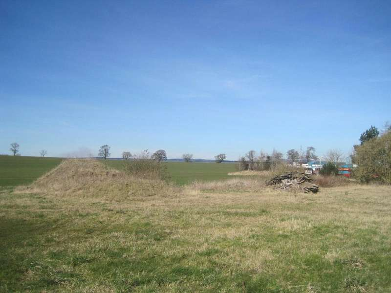 Land Commercial for sale in Development Site, Eccles, Nr Kelso, Scottish Borders, TD5