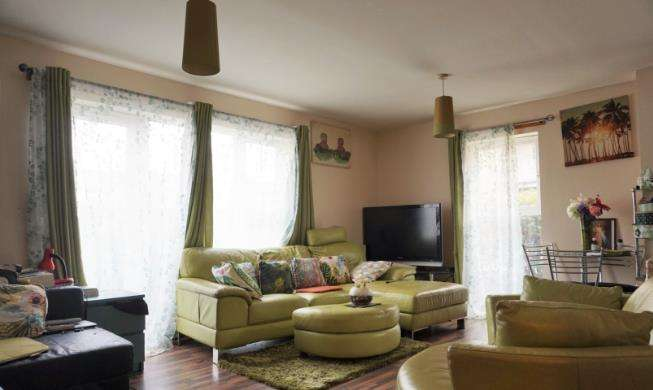 2 Bedrooms Apartment Flat for sale in Burcher Gale Grove, Peckham, SE15