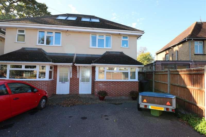 4 Bedrooms House for sale in St. Michaels Road, Tilehurst, Reading