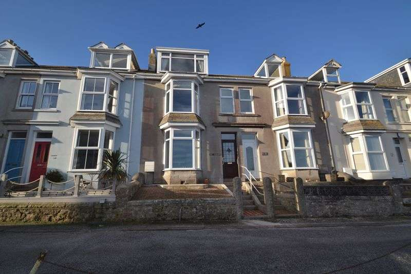 6 Bedrooms Property for sale in Parc Bean, St. Ives