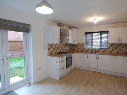 4 Bedrooms Detached House for sale in Rosswood Road, Ellesmere Port, Cheshire, CH65