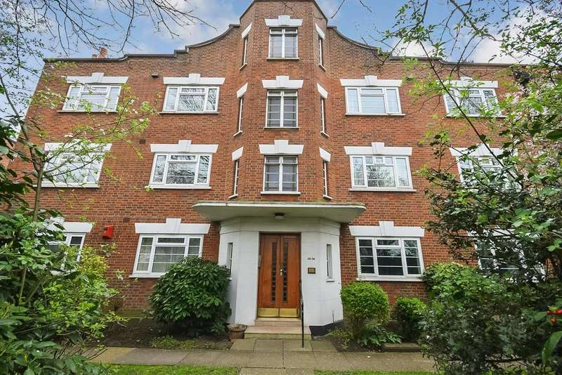 1 Bedroom Flat for sale in GREAT FIRST TIME PURCHASE/BUY TO LET