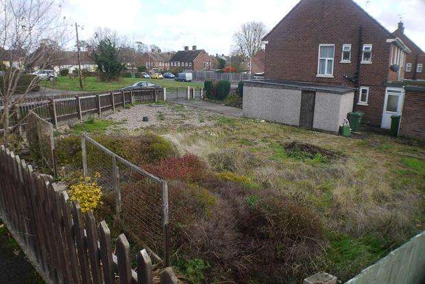 Land Commercial for sale in The Coppice, Narborough, Leicester, LE19