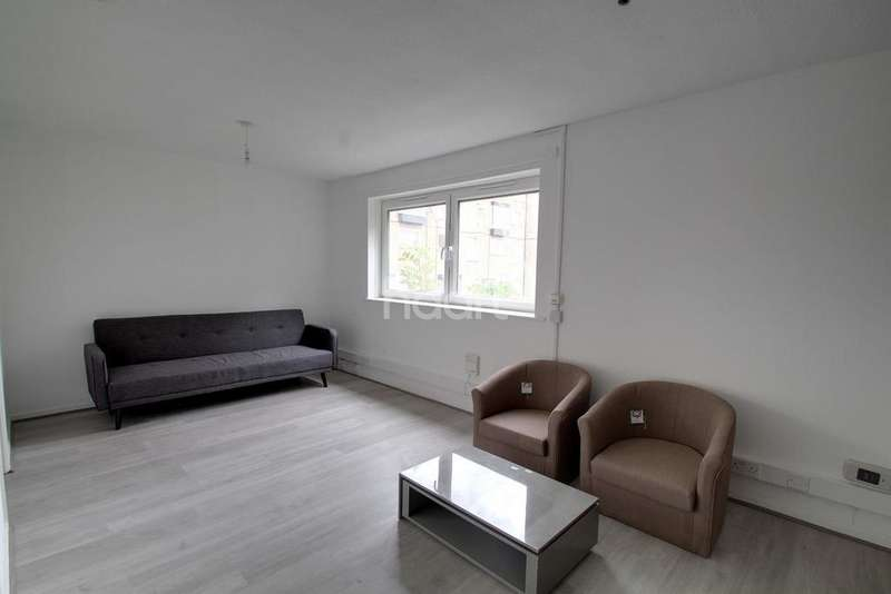 1 Bedroom Flat for sale in The Leys, Upper Temple Walk,Leicester