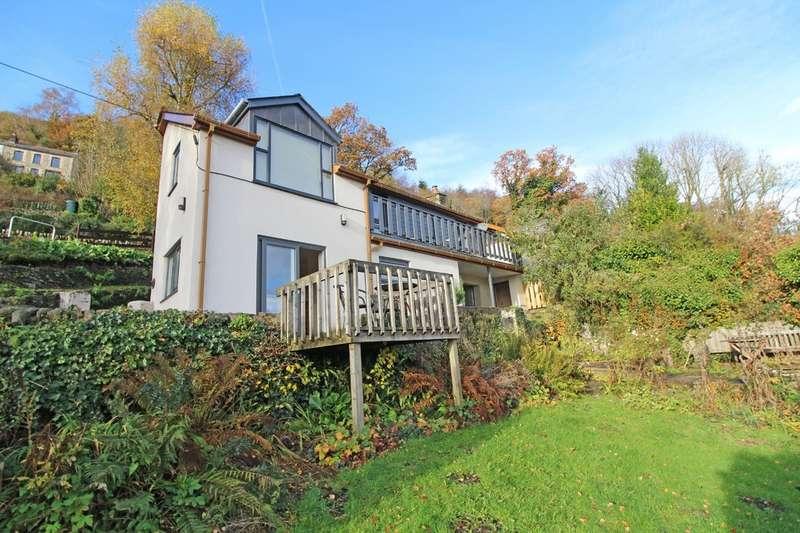 6 Bedrooms Property for sale in Garth Hill, Gwaelod-y-Garth, Cardiff