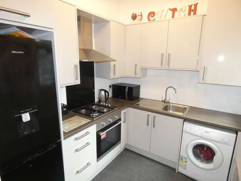 2 Bedrooms End Of Terrace House for sale in Jowett Street, Stockport, Greater Manchester, SK5