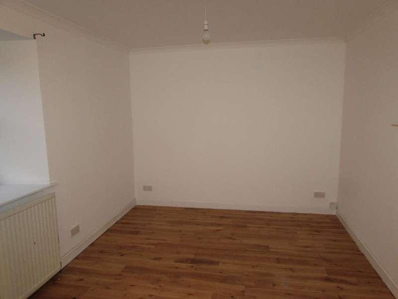 1 Bedroom Flat for sale in Kirkland Street, Maybole KA19