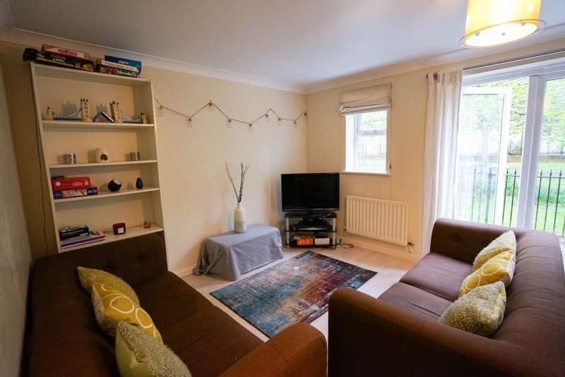 6 Bedrooms House for rent in Paxton, Stoke Park, BS16
