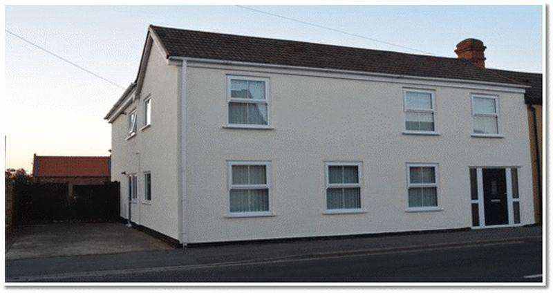 4 Bedrooms Land Commercial for sale in High Street, Hatfield, Doncaster