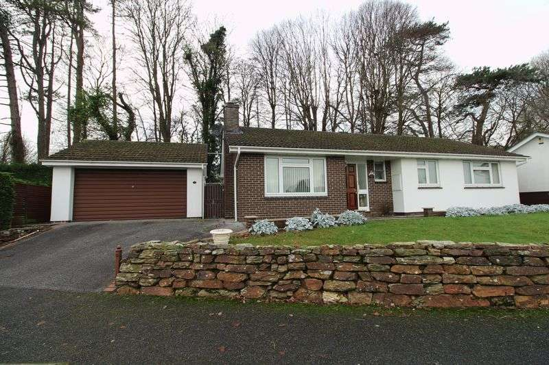 3 Bedrooms Property for sale in Chainwalk Drive, Truro