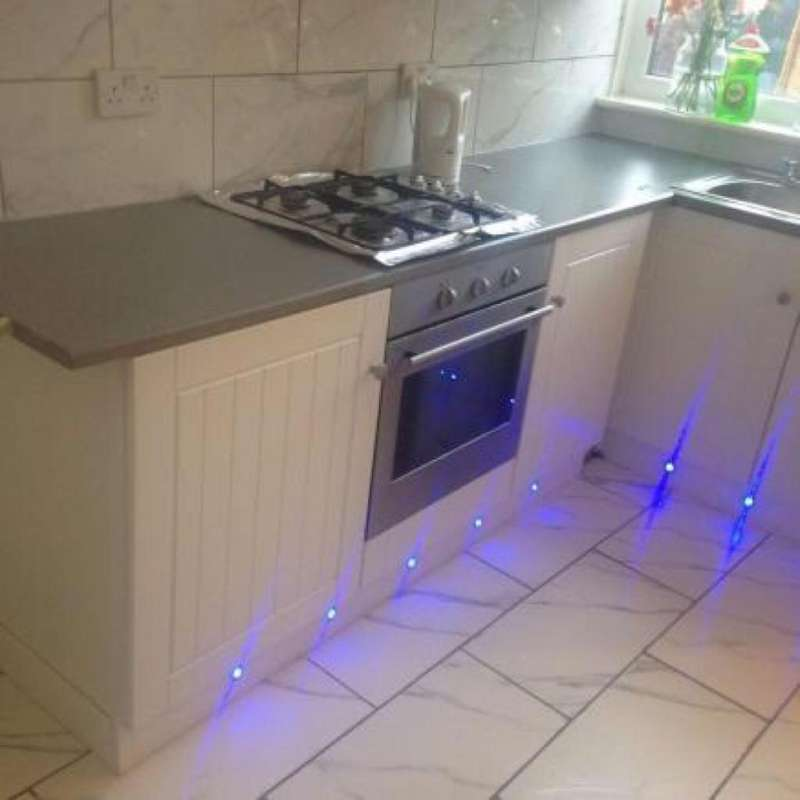 5 Bedrooms House for sale in Stockport Road, Manchester