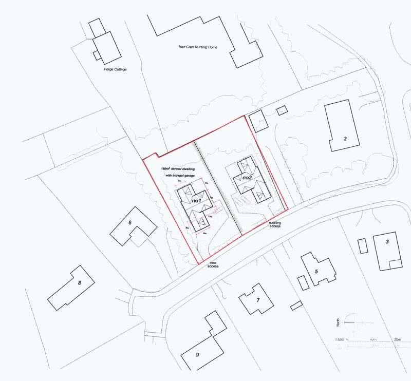 2 Bedrooms Property for sale in 4 Moorland Court, Yelverton