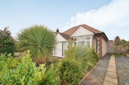 3 Bedrooms Bungalow for sale in Gloucester Road, Patchway, Bristol