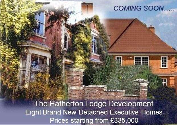 4 Bedrooms Detached House for sale in Drews Holloway, Halesowen, B63