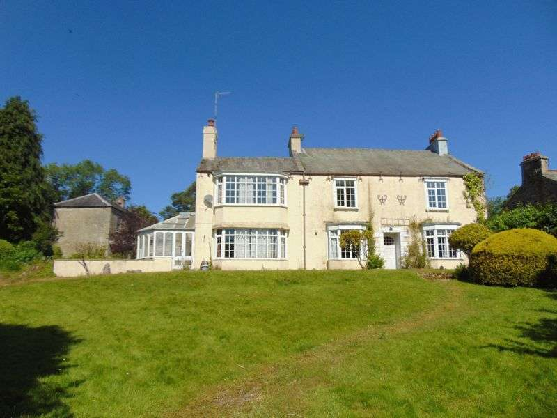 6 Bedrooms Property for sale in Alston, Cumbria