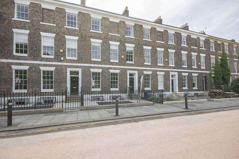 5 Bedrooms Terraced House for rent in Jesmond Road West, Jesmond, Newcastle upon Tyne
